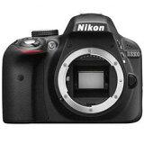 Nikon D3300 D3300