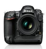 Nikon D4S D4S