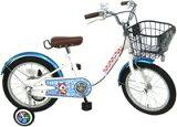 ジョイパレット 妖怪ウォッチ 16インチ 子供用自転車