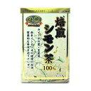 ユーワ 焙煎シモン茶 2g×24包