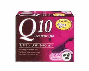コエンザイムQ1010包