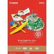 Canon MP-101A4100
