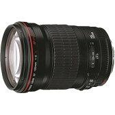 Canon EF135F2L USM N