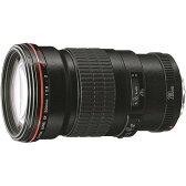 Canon EF200F2.8L2USM N