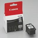 Canon BC-310