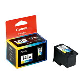 Canon BC-341XL