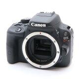 Canon EOS KISS X7 EOS KISS X7 ボディ