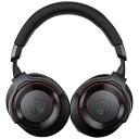 audio-technica オーディオテクニカ ATH-WS990BT BRD
