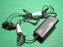 audio-technica QuietPoint ATH-ANC23 BK