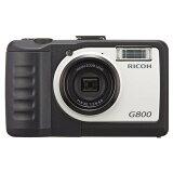 RICOH リコー G G800