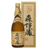森伊蔵 芋焼酎25度 720ml