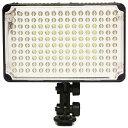 KPI LEDライト AL-H160