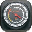 エンペックス気象計 高度計アルティマックス4500 /FG-5102