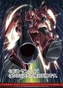 機動戦士ガンダムシリーズ 2017年カレンダー グッズ / アニメ