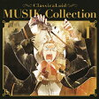 クラシカロイド MUSIK Collection Vol.1/CD/GBCL-2016