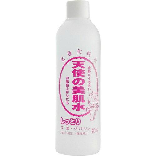 天使の美肌水 化粧水しっとりタイプ 310ml