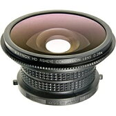 レイノックス HDP-2800ES HDP2800ES