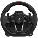 Racing Wheel Apex for PlayStation4/3/PC ホリ
