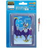 Game Accessory New Nintendo 3DS / カードケース24 for ニンテンドー3DS ルナアーラ