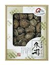 大分産椎茸どんこ乾物 松岡椎茸生産販売
