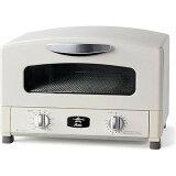 アラジン グリル&トースター ホワイト