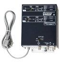 日本アンテナ 共同受信システム機器 FM・UHF増幅 S46UF S46UF