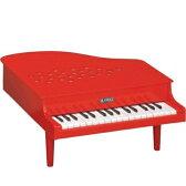 河合楽器製作所 ミニピアノ P-32 1115 レッド