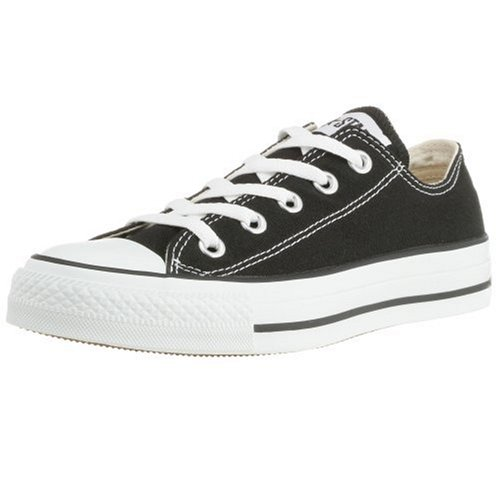 CONVERSE コンバース converse 23.5cm M9166CVS AS OX I BLK