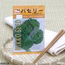 野菜の種 パセリー 品番:2111の画像