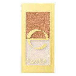 エクセル スリークゴールドS SG02