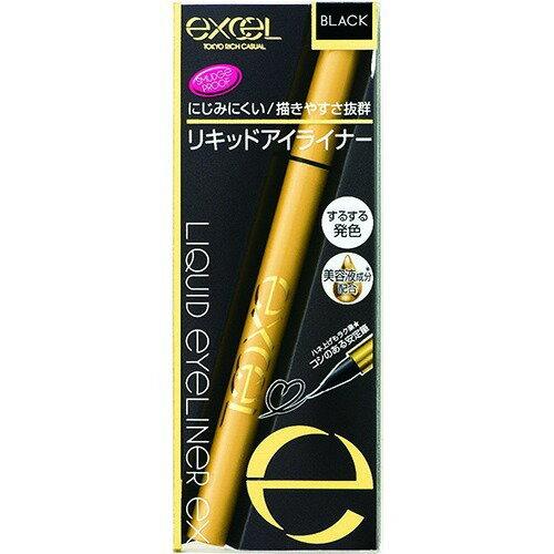 エクセル LアイライナーEX LD01