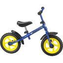 TOHO S1886 BL ブルー ウォーキングバイク