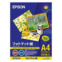EPSON KA450PMの画像