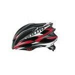 OGK KABUTO ゼナード Zenard パワーマットレッド XL/XXL 211-06184