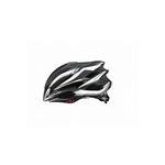 ヘルメット Zenard ポイントマットブラック XS/S