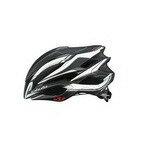 OGK KABUTO ゼナード Zenard ポイントマットブラック S/M 211-06191