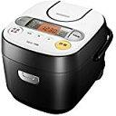 IRIS 炊飯器 RC-MA50-Bの価格を調べる