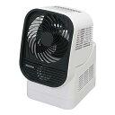 IRIS アイリスオーヤマ IK-C500 ホワイト