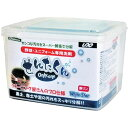 野球・ユニフォーム専用洗剤 せんたくん 1000g BX84-01
