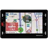 GWR830SD ユピテル GPS内蔵 レーダー探知機 YUPITERU Super Cat GWR830SD