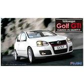 リアルスポーツカーシリーズNo.42 VWゴルフ GTIV