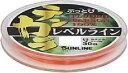 ぶっとびテンカラ レベルライン4号 (60071320) / SUNLINE