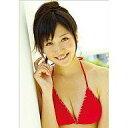 横山ルリカ(アイドリング) 2012カレンダー