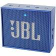 JBL JBLGOBLUE