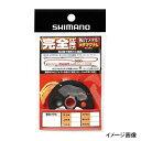 シマノ(SHIMANO) メタマグナム 完全仕掛け RGAB1L 0.05号