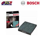 BOSCH ボッシュ 国産車用エアコンフィルター アエリスト(アレル物質抑制タイプ) AN-T01