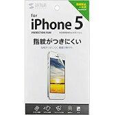 SANWA SUPPLY PDA-FIPK35FP