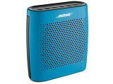 BOSE SOUNDLINK COLOR BLUE