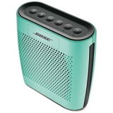 BOSE SOUNDLINK COLOR MINT