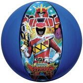ビーチボール 40cm 獣電戦隊キョウリュウジャービーチボール IGARASHI(イガラシ) AEO-140